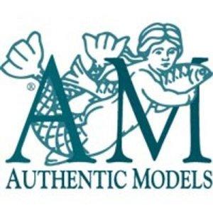 AM-Square_Logo_400x400
